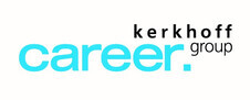 Logo Kerkhoff group career